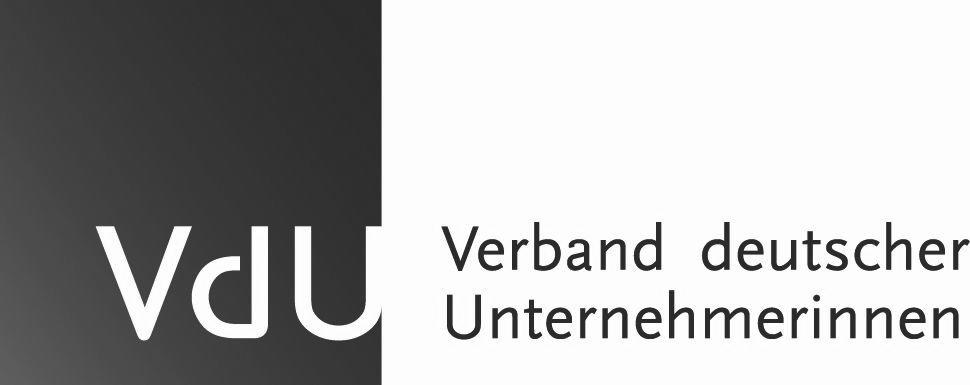 VdU_Logo_quer_gross_0-grau