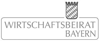 Wirtschaftsbeirat-bayern_sw