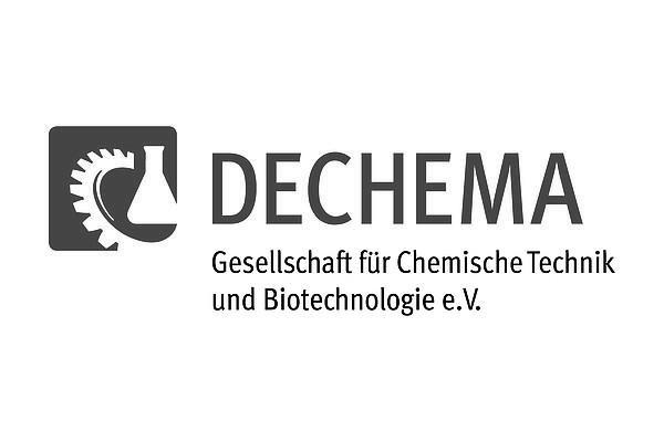 dechema_sw