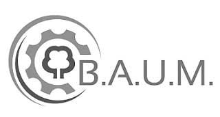 BAUM_eV_logo_sw