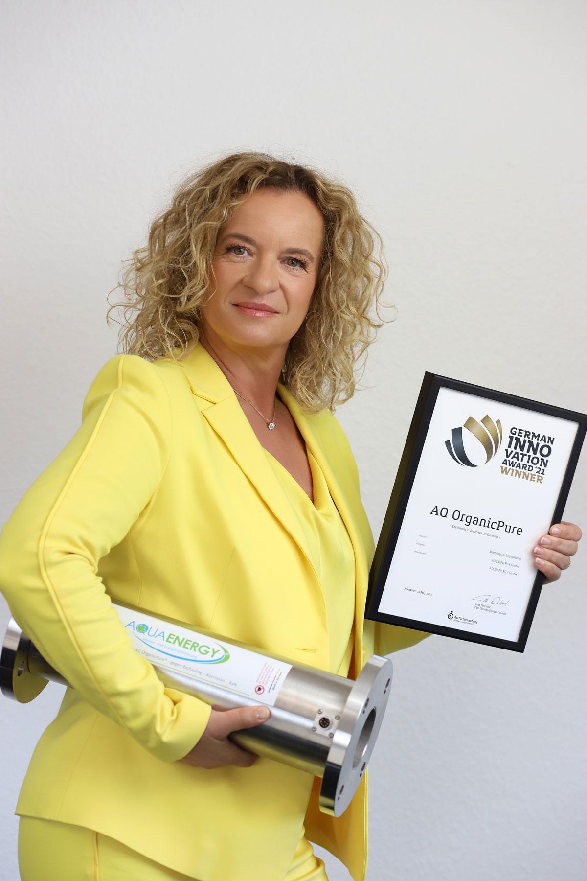 german_innovation_award_heike_schneider_jenchen